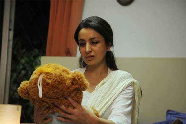 Ankur Arora Murder Case Tisca Chopra Stills