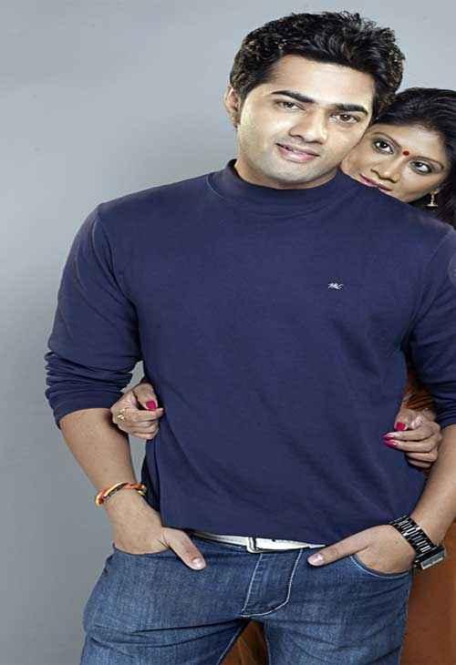Anuradha 2014 Disha Chaudhary W...