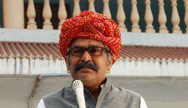 Anuradha 2014 Raju Mavani Stills