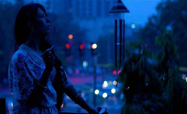 B A Pass Shilpa Shukla Hot Photo Stills