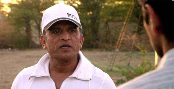 Badlapur Boys Annu Kapoor Team Coach Stills
