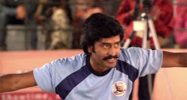 Badlapur Boys Player Stills