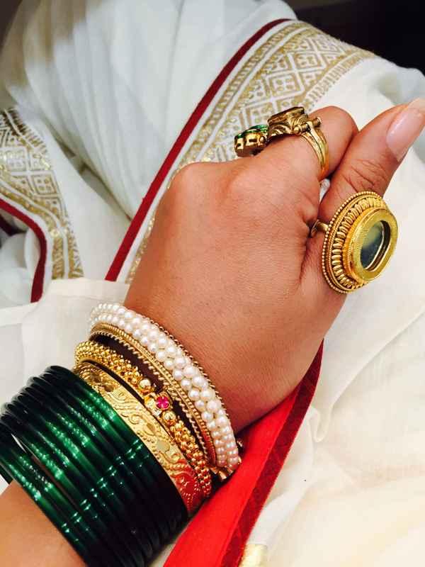 Bajirao Mastani Priyanka Chopra Look Stills