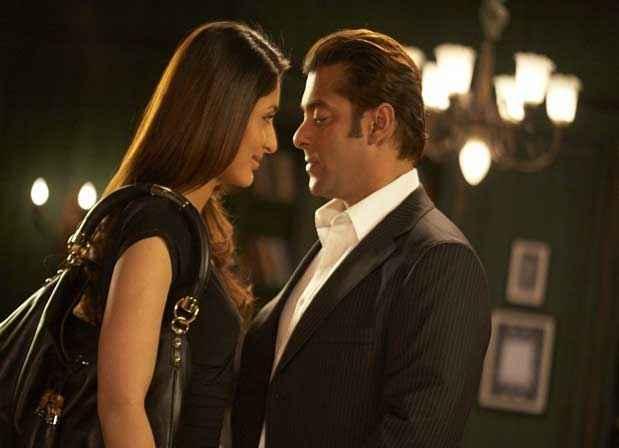 Bajrangi Bhaijaan Kareena Kapoor Salman Khan Romance Pics Stills