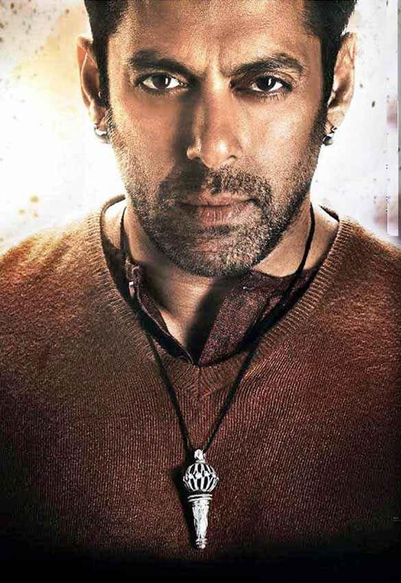 Bajrangi Bhaijaan Salman Khan HD Wallpaper Stills