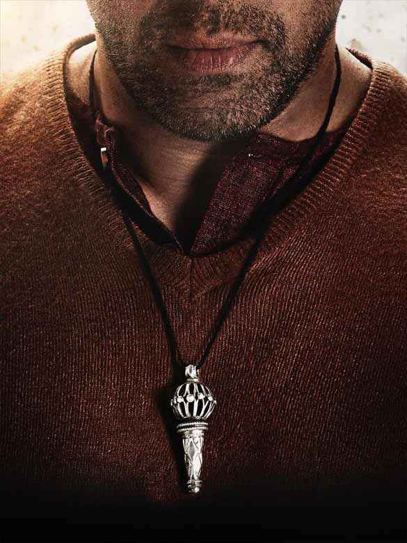 Bajrangi Bhaijaan Salman Khan Locate Stills