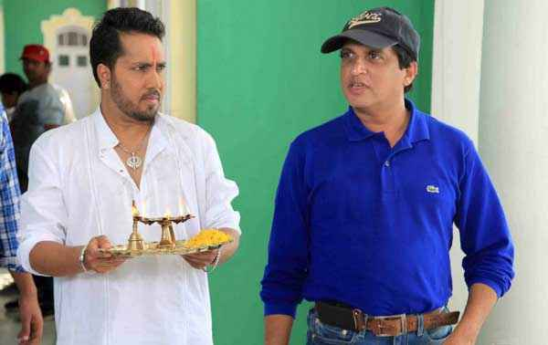 Balwinder Singh Famous Ho Gaya Mika Singh Images Stills