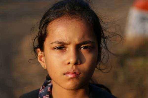 Barefoot To Goa Saara Nahar Image Stills