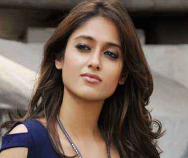 Barfee Star Cast Ileana D Cruz