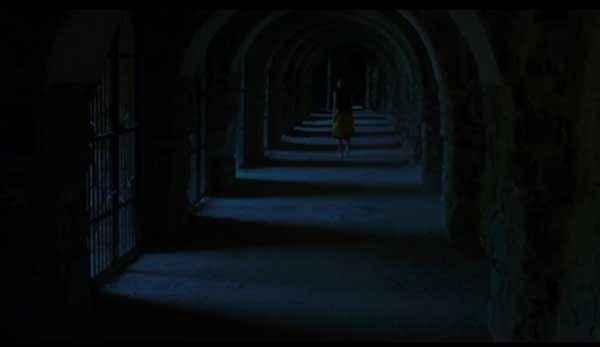 Bhaangarh Dark Night Horror Pics Stills