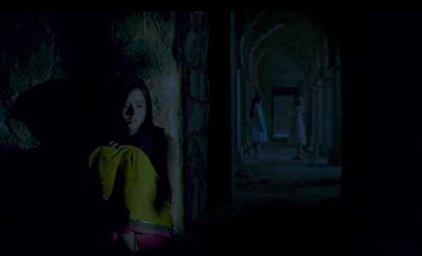 Bhaangarh Dark Night Horror Picture Stills