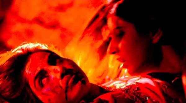 Bhaangarh Horror Image Stills