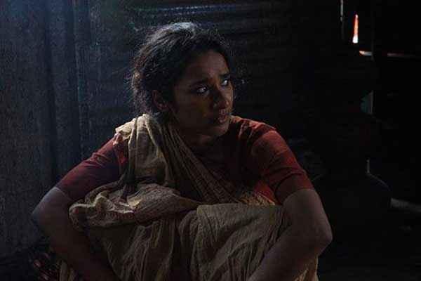 Bhopal A Prayer for Rain Fagun Thakrar Pics Stills