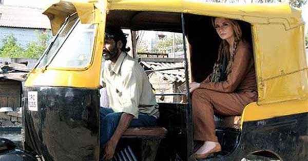 Bhopal A Prayer for Rain Mischa Barton In Auto Rekshow Stills