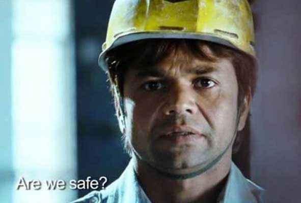Bhopal A Prayer for Rain Rajpal Yadav Pics Stills