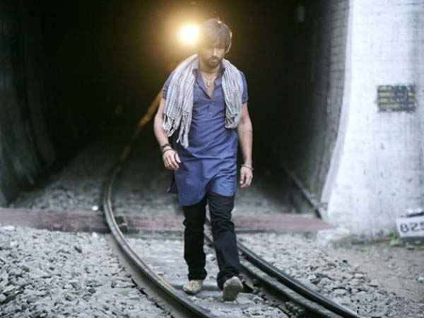 Bittoo Boss Pulkit Samrat Photos Stills