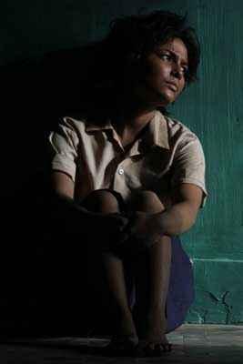 Black Home Chitrashi Rawat Pictures Stills