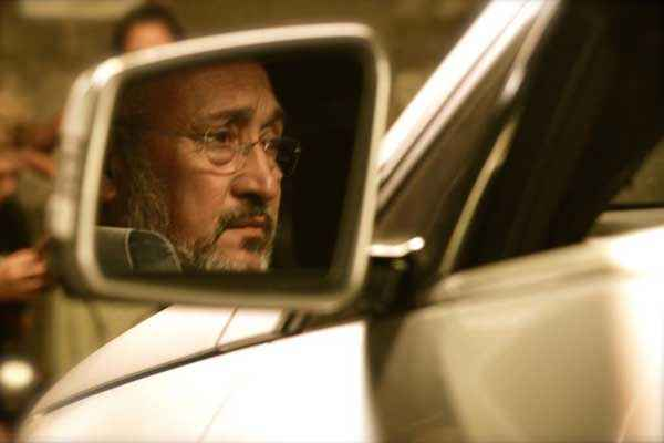Blemished Light Victor Banerjee Image Stills