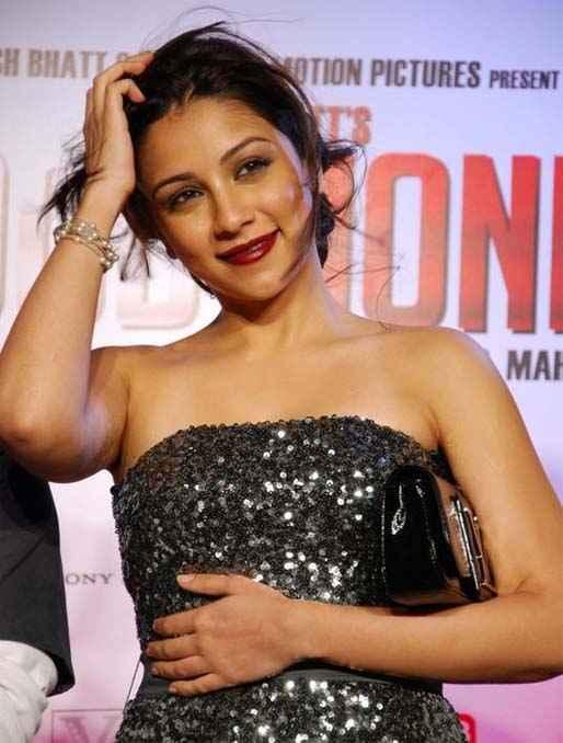 Blood Money Star Cast Amrita Puri