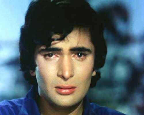 Bobby Rishi Kapoor Pic Stills