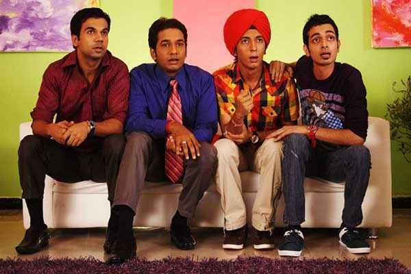 Boyss Toh Boyss Hain Comedy Scene Stills