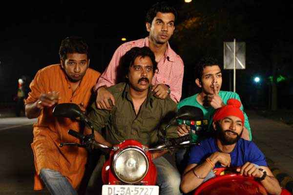 Boyss Toh Boyss Hain Picture Stills