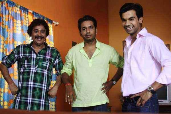 Boyss Toh Boyss Hain Raj Kumar Yadav Aarya Kumar Stills