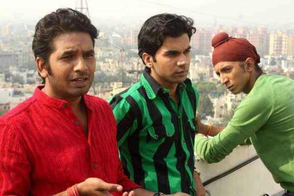Boyss Toh Boyss Hain Raj Kumar Yadav Anshuman Jha Aarya Kumar Stills