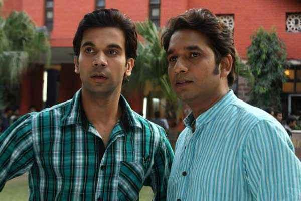 Boyss Toh Boyss Hain Raj Kumar Yadav Stills