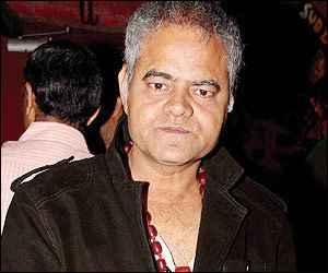 Bumboo Star Cast Sanjay mishra