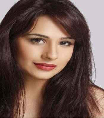 Bumboo Mandy Takhar Pics Stills