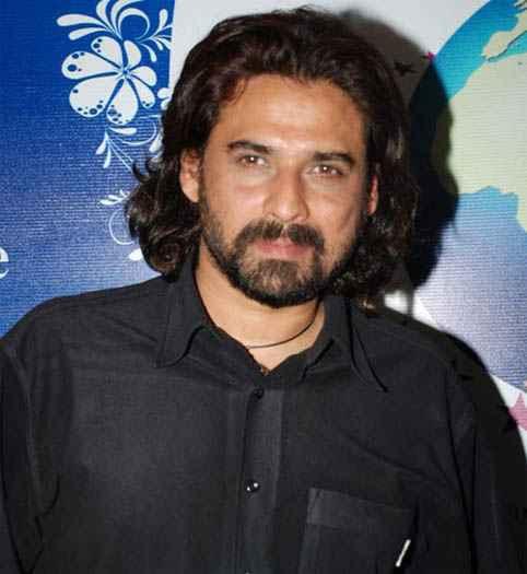 Chaar Din Ki Chandni star cast Mukul Dev