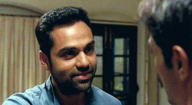 Chakravyuh Abhay Deol Pictures Stills
