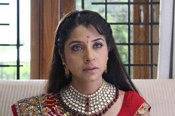 Chand Ke Pare Jaya Bhattacharya Stills