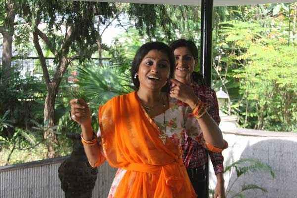 Chand Ke Pare Photos Stills