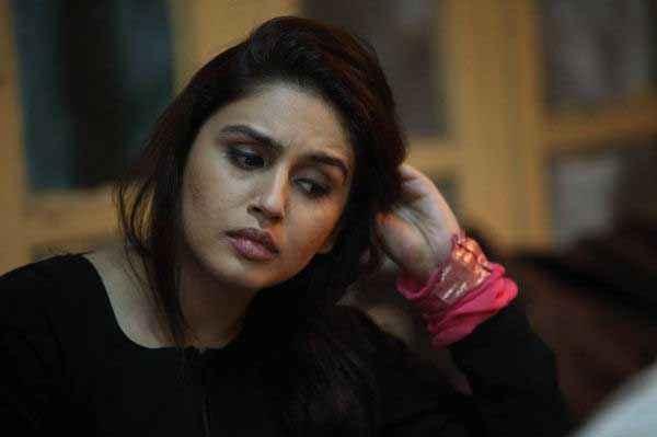D Day Star Cast Huma Qureshi