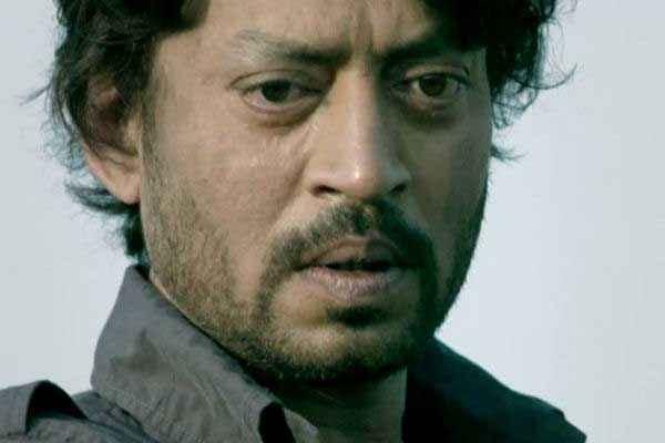 D Day Star Cast Irrfan Khan