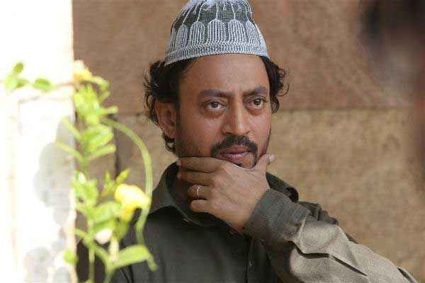 D Day Irrfan Khan Photo Stills