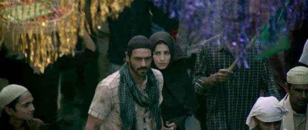 D Day Shruti Haasan Arjun Rampal Stills