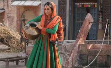 Dangerous Ishq Karishma Kapoor Image Stills