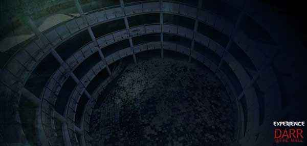 Darr At The Mall Image Stills