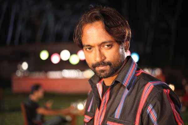 Dee Saturday Night Prashant Narayanan Stills