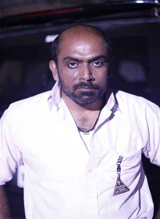 Dee Saturday Night Vishwajeet Pradhan Stills
