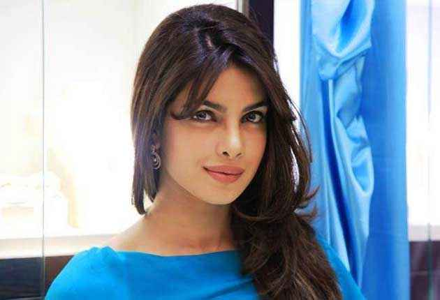 Deewana Main Deewana 2012 Priyanka Chopra Stills