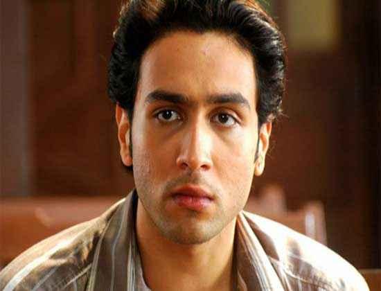 Dehraadun Diary Star Cast Adhyayan Suman