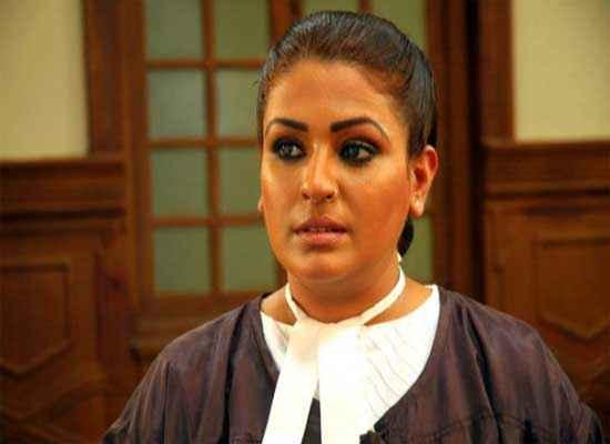 Dehraadun Diary Star Cast Ashwini Kalsekar