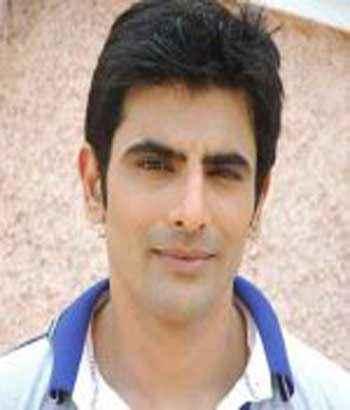 Dehraadun Diary Star Cast Rohit Bakhshi