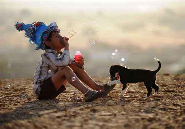 Dekh Indian Circus Pictures Stills