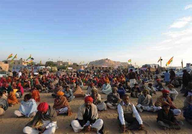 Dekh Indian Circus  Stills