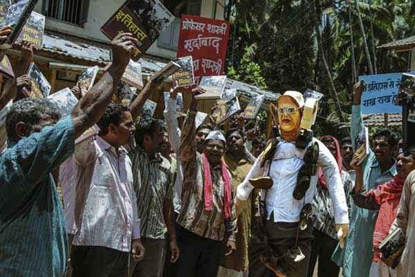 Dekh Tamasha Dekh Images Stills